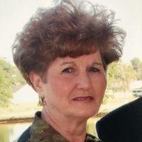 Faye Sheffield