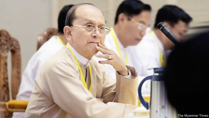 president-u-thein-sein-met-with-all-91-political-parties-that-contested-the-election-in-yangon-wpcf_728x413