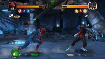How to Fight Nightcrawler and Stop the Evade