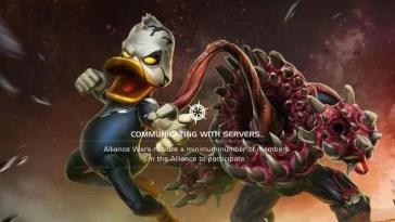Rewards Detail of Blood and Venom: Symbiomancer Event