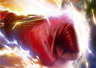 Captain Marvel, MS Marvel, and Kamala Khan Wallpapers