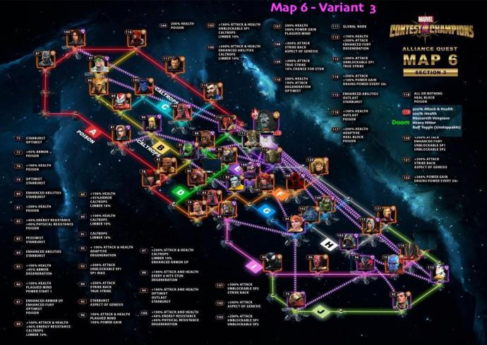map-6-section-3-Season-6