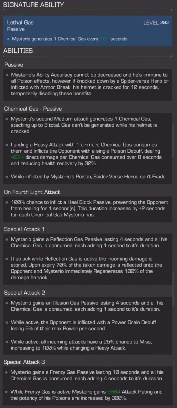 mysterio abilities-min