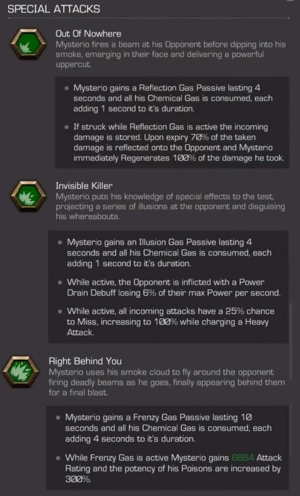 mysterio special attack-min