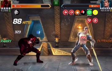 Best counters to Solo Uncollected Namor – Videos