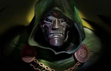 Doctor Doom Best Counters: How to Defeat – Videos