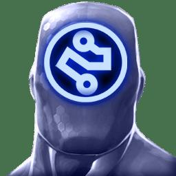 Adaptoid Tech