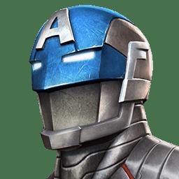 Civil-Warrior