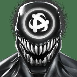 Summoned Symbioid