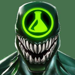 Symbioid Science