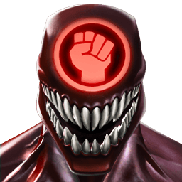 Symbioid Skill