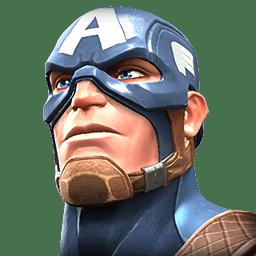 captain-america-world-war-2