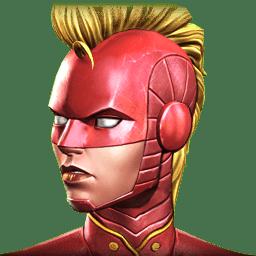 captain-marvel-og-classic