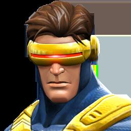 cyclops-blue-team