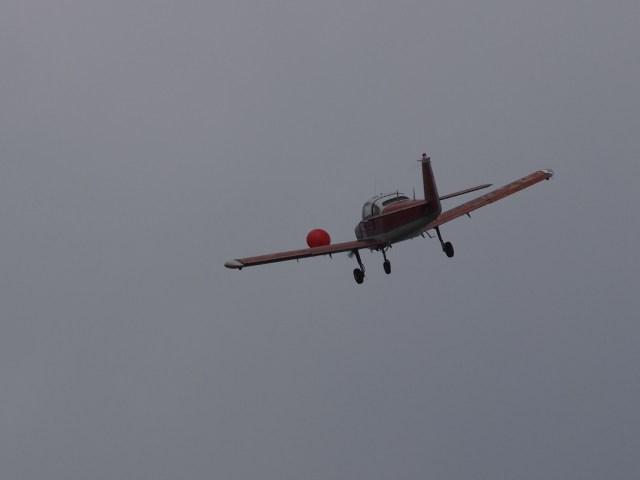 aerosubaru-fusenwari3