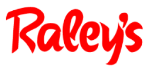 RaleysLogo001