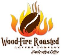 WoodfireRoastedCoffeeCompany