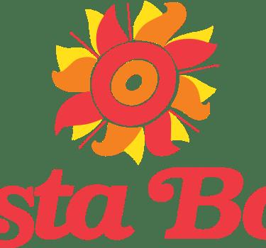 NEW FIESTA BOWL Itinerary