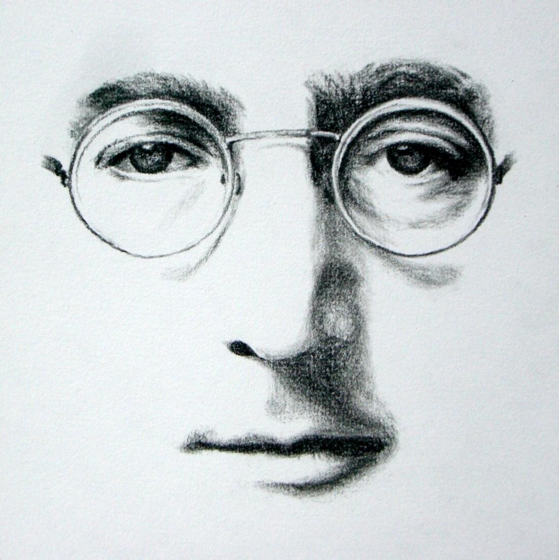 https://i1.wp.com/www.mcrfb.com/wp-content/uploads/2012/12/John-Lennon-in-sketch-by-Julianaa27.jpg