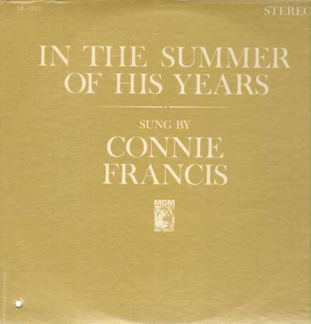 conniefrancis-inthesummerofhisyears(1)