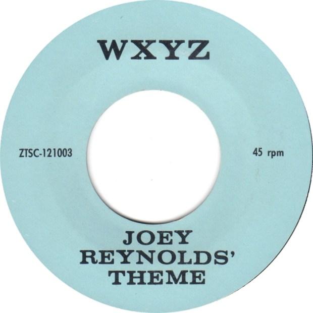 four-seasons-joey-reynolds-theme-wxyz