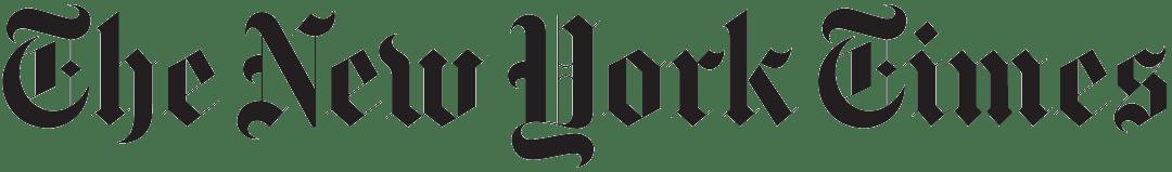 Lesley Gore, Teen Heartbreak Hits Icon, Dies at 68