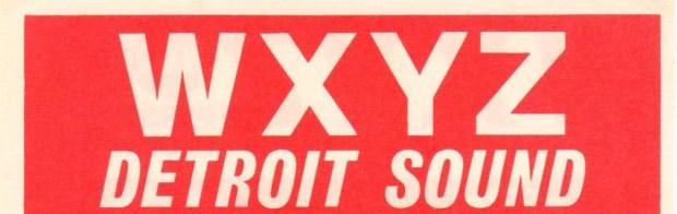 WXYZ 137 (MCRFB) Header Cropped 2