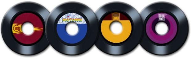 Motown-Records (1)