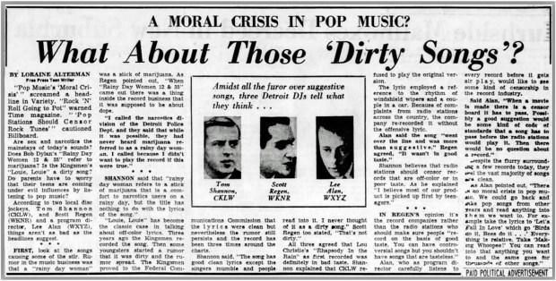 Detroit_Free_Press_Sun__Jul_31__1966_Detroit_DJs_Dirty_Songs_(mcrfb)