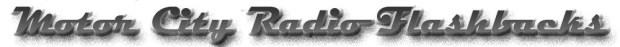 MCRFB.COM-Logo-2-BW