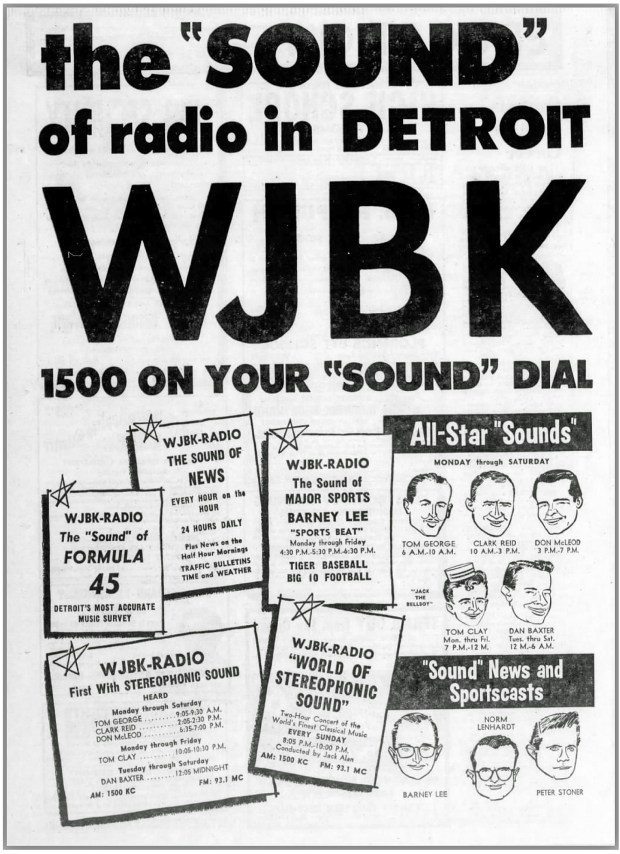 Detroit_Free_Press_Sun__Feb_9__1958_WJBK_Detroit_Sound_Ad_(mcrfb)