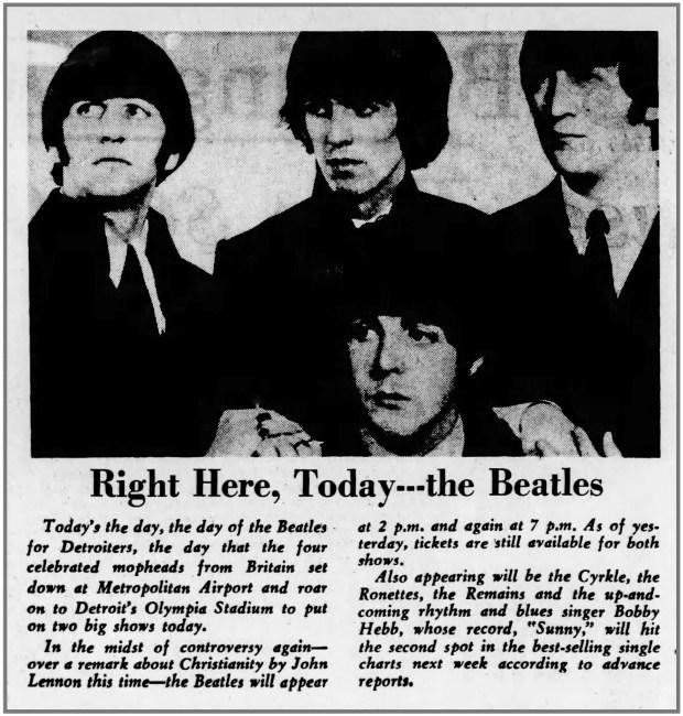 Detroit_Free_Press_Sat__Aug_13__1966_Beatles_Olympia_Concert_(MCRFB)