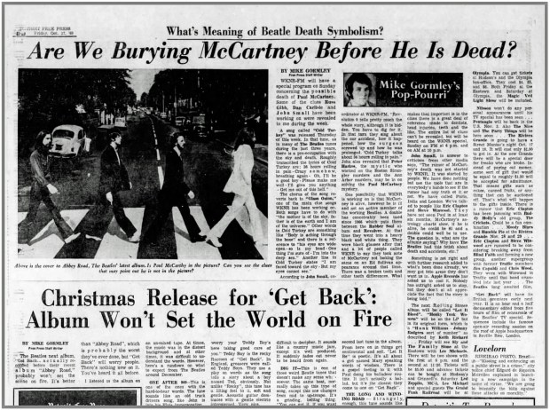 detroit_free_press_fri__oct_17__1969_paul_death_rumors_mcrfb