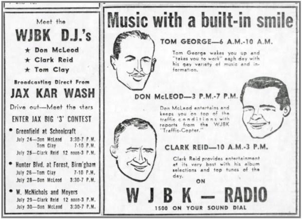 detroit_free_press_thu__jul_24__1958_wjbk_radio_ad
