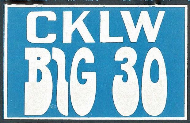 cklw-12-26-1967-griggs1-mcrfb-b30