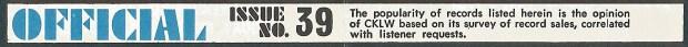 cklw-12-26-1967-griggs2-mcrfb2