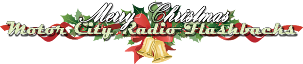 holly-bells-motor-city-radio-flashbacks-mcrfb-christmas2