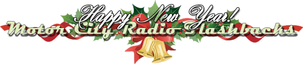 holly-bells-motor-city-radio-flashbacks-mcrfb-new-year-2