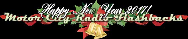 holly-bells-motor-city-radio-flashbacks-mcrfb-new-year-2017