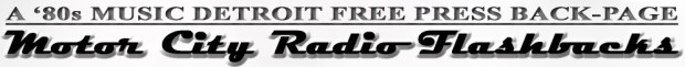 mcrfb-com-logo-80s-music-dfpbp-mcrfb-gray