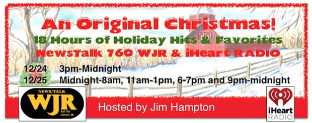 wjr-hampton-original-christmas-2016-mcrfb2-ad