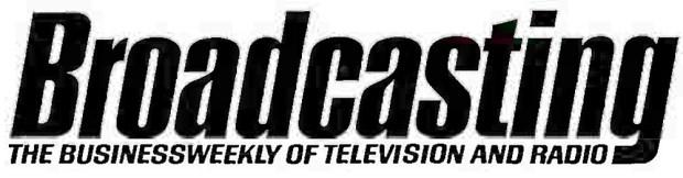 1966-01-24-BC-Broadcasting-MAG-Header