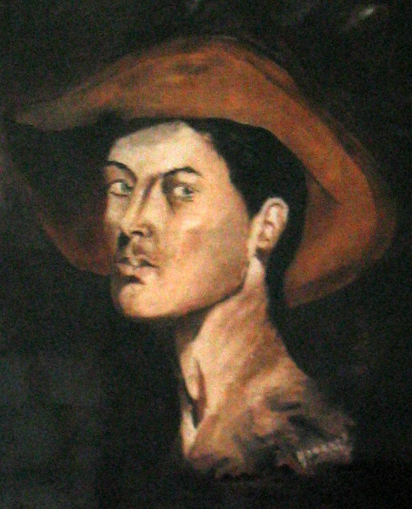 Image result for sava šumanović crnjanski