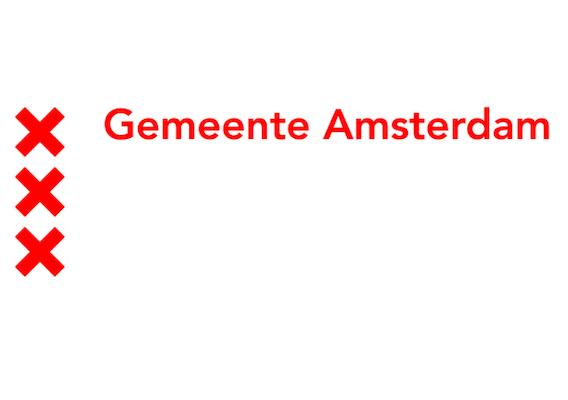 case-amsterdam