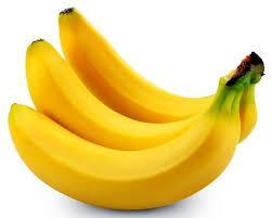 20 - Bananas