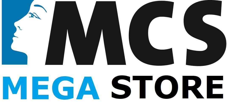 MCS MegaStore