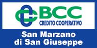 BCC San Marzano di San Giuseppe