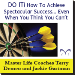 Do It! How to Achieve Spectacular Success…Even When You Think You Can't MP3