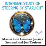Steering By Starlight: A Spiritual Journey MP3
