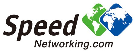 SpeedNetworking.com - Speed Networking Solutions LLC